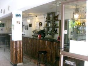 bar (300 x 225)