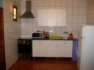 cocina (300 x 225)