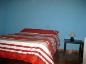 dormitorio (300 x 225)