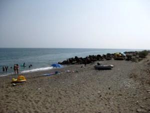 playa (2) (300 x 225)