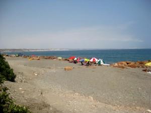 playa (300 x 225)
