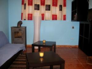 salon (300 x 225)